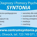 Usługi psychologiczne - poradnictwo, wsparcie,