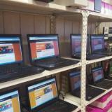 VERTES - serwis i naprawa komputerów oraz laptopów