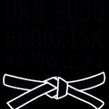 UKS Karate Grodzisk Mazowiecki