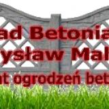 Zakład Betoniarski Władysław Malecha