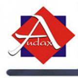 Ośrodek Informatyczno-Szkoleniowy Audax sp. z o.o.
