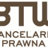 Kancelaria Prawna BTW Adwokaci