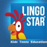 Lingo-Star