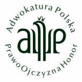 Kancelaria Adwokacka Adwokat Magdalena