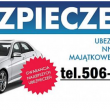 Ubezpieczenia Wojtek Jarczewski