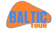Baltic Tour Sp. z o.o. - adres, telefon, www | Czas wolny Żoliborz Żoliborz