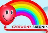 Przedszkole Czerwony Balonik