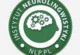 Instytut Neurolingwistyki