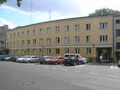 KRP VI – Białołęka, Praga Północ, Targówek - adres, telefon, www | Urzędy i instytucje Białołęka Warszawa Białołęka Warszawa