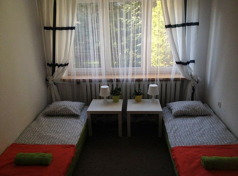 Place4Us  - adres, telefon, www | Hotele i noclegi Bemowo Warszawa Bemowo Warszawa