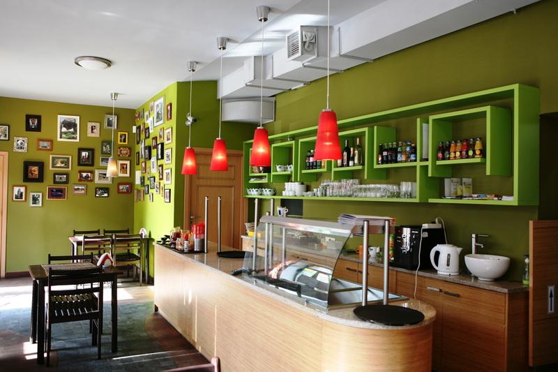 Sapaya - adres, telefon, www | Gastronomia Mokotów Warszawa Mokotów Warszawa