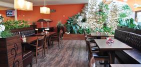 Maho Fresh Meat & Grill Restaurant - adres, telefon, www | Gastronomia Warszawa Ochota  Warszawa Ochota
