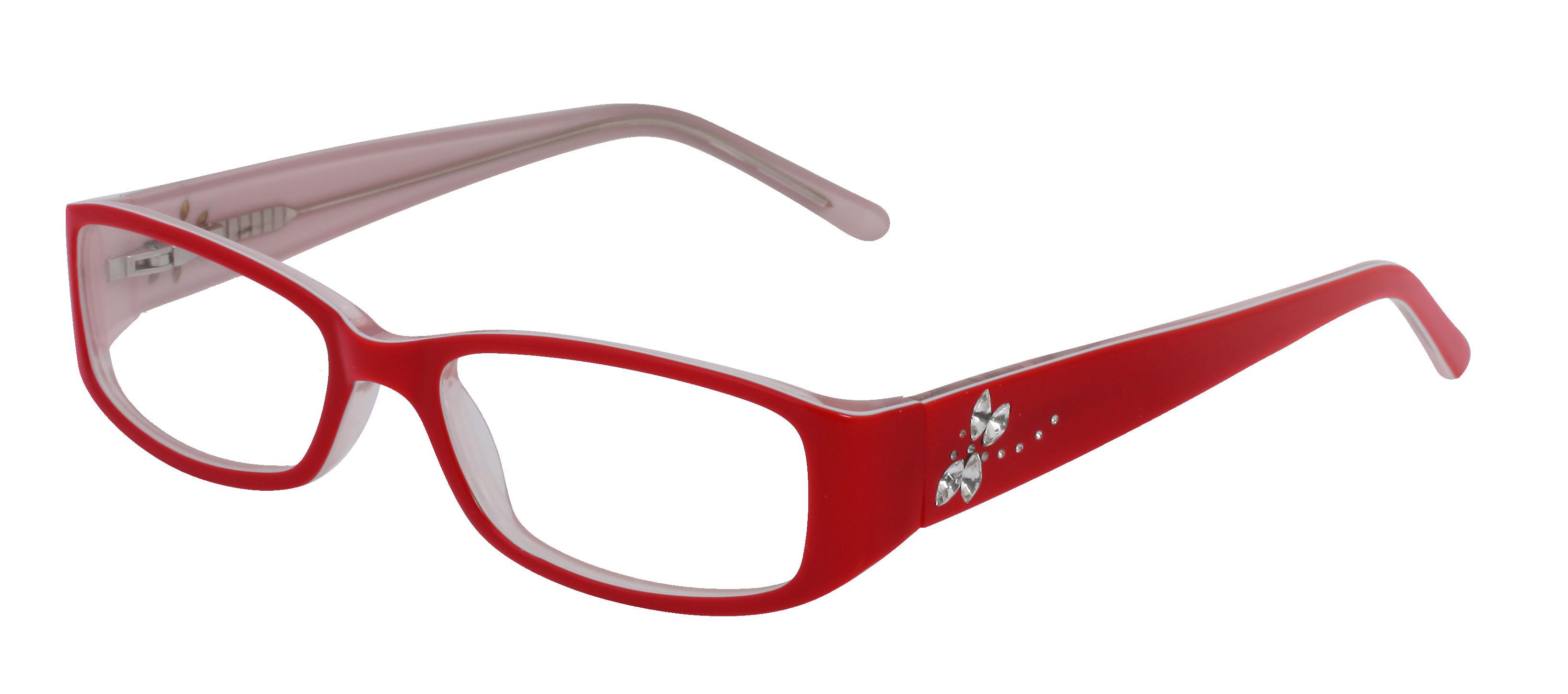 Wik Optic. Optyk, lekarz okulista - adres, telefon, www | Inne - Usługi Bielany Bielany