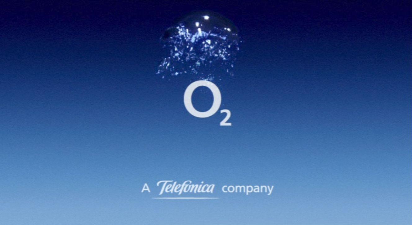 Elect O2 Business Sale  - adres, telefon, www | Sklepy Otwock  Otwock
