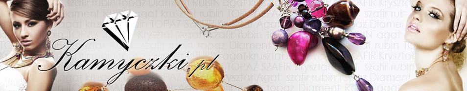 MABI Konrad Malesza - adres, telefon, www | Inne - Usługi Otwock  Otwock