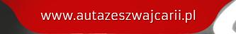 www.autazeszwajcarii.pl - adres, telefon, www | Motoryzacja Otwock  Otwock