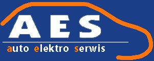 AUTO-ELEKTRO-SERWIS - adres, telefon, www | Motoryzacja Otwock  Otwock