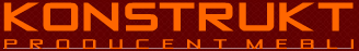 KONSTRUKT - adres, telefon, www | Sklepy Siedlce Siedlce