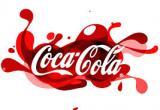 Coca-Cola HBC Polska Sp. z o.o.