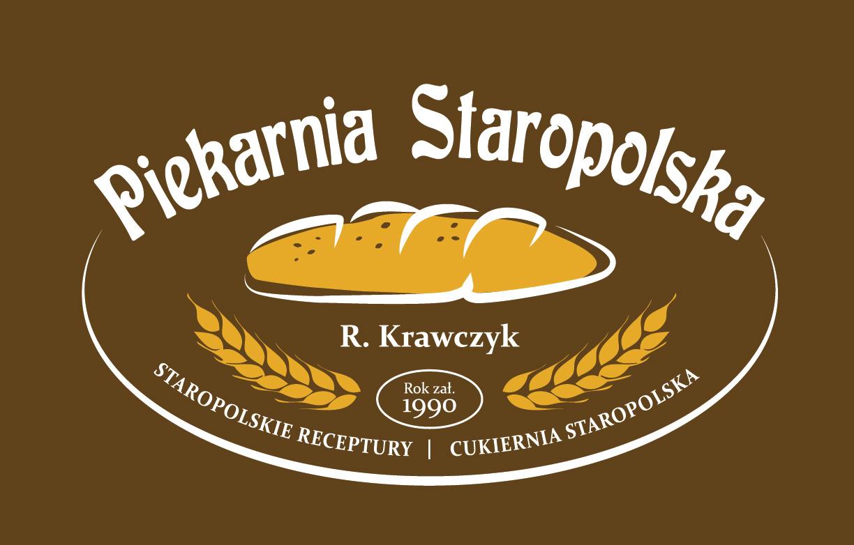 Piekarnia Staropolska - R. Krawczyk - adres, telefon, www | Gastronomia Otwock  Otwock