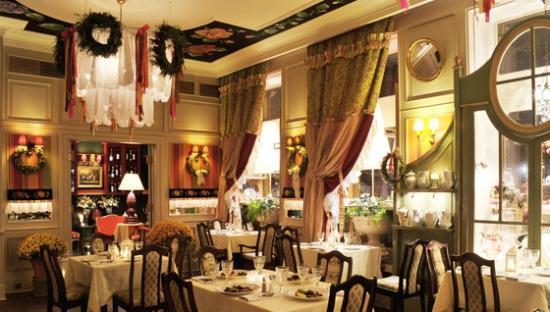 Halka Restauracja po Polsku - adres, telefon, www   Gastronomia Wola Warszawa Wola Warszawa