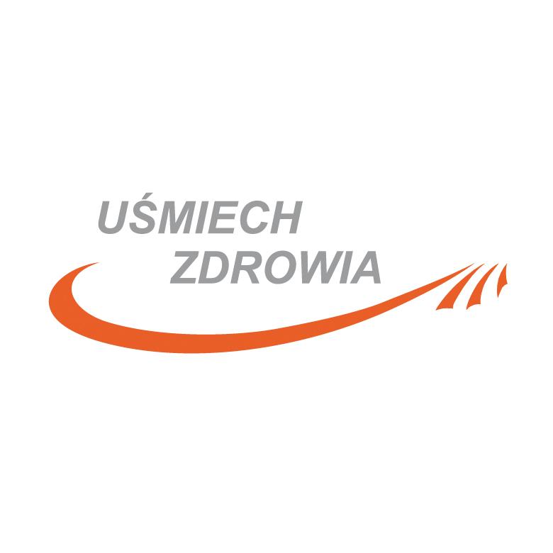 Gabinet Stomatologiczny Uśmiech Zdrowia - adres, telefon, www   Zdrowie Mokotów Warszawa Mokotów Warszawa