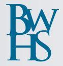 Kancelaria Prawna BWHS   - adres, telefon, www | Doradztwo Warszawa Praga Południe  Warszawa Praga Południe