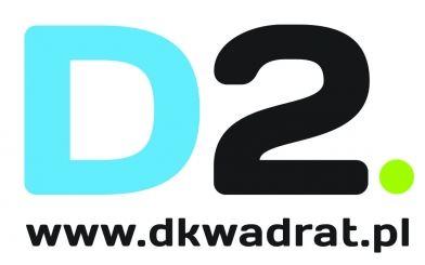 D Kwadrat - adres, telefon, www   Sklepy Warszawa Praga Południe  Warszawa Praga Południe
