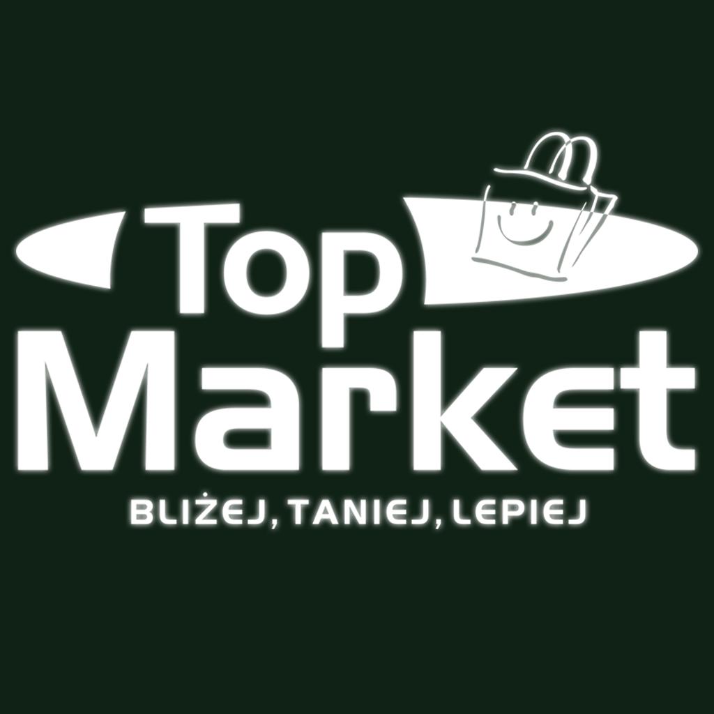 Top Market - adres, telefon, www | Sklepy Otwock  Otwock