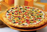Prima. Pizzeria