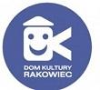 Dom Kultury  - adres, telefon, www | Urzędy i instytucje Warszawa Ochota  Warszawa Ochota