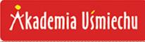 Żłobek Akademia Uśmiechu - adres, telefon, www | Edukacja - Szkoły Warszawa Warszawa