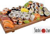 Sushi Zume