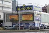 Norauto Sklep Motoryzacyjny