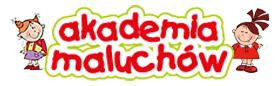 Niepubliczne Przedszkole Akademia Maluchow  - adres, telefon, www   Edukacja - Szkoły Warszawa Warszawa