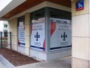 Centrum Medyczne AMED - adres, telefon, www | Zdrowie Żoliborz Żoliborz