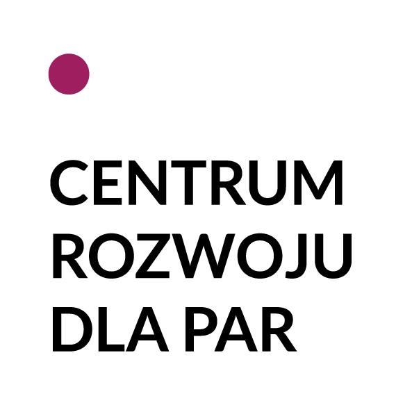 Centrum Rozwoju dla Par - adres, telefon, www | Zdrowie Warszawa Ochota  Warszawa Ochota