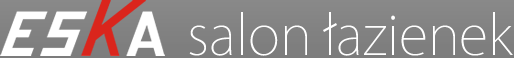 ESKA Salon łazienek - adres, telefon, www | Sklepy Siedlce Siedlce