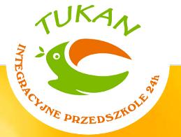 TUKAN Niepubliczne Przedszkole Integracyjne  - adres, telefon, www | Edukacja - Szkoły Warszawa Warszawa