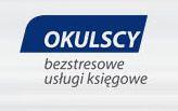 Grupa Księgowa Okulscy    - adres, telefon, www   Doradztwo Żoliborz Żoliborz