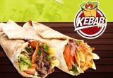 Kebbab - adres, telefon, www   Gastronomia Opinie  Opinie