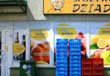 DZIADEK - sklep spożywczy