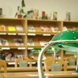 Biblioteka Publiczna im. Zygmunta Jana Rumla    - adres, telefon, www | Urzędy i instytucje Warszawa Praga Południe  Warszawa Praga Południe
