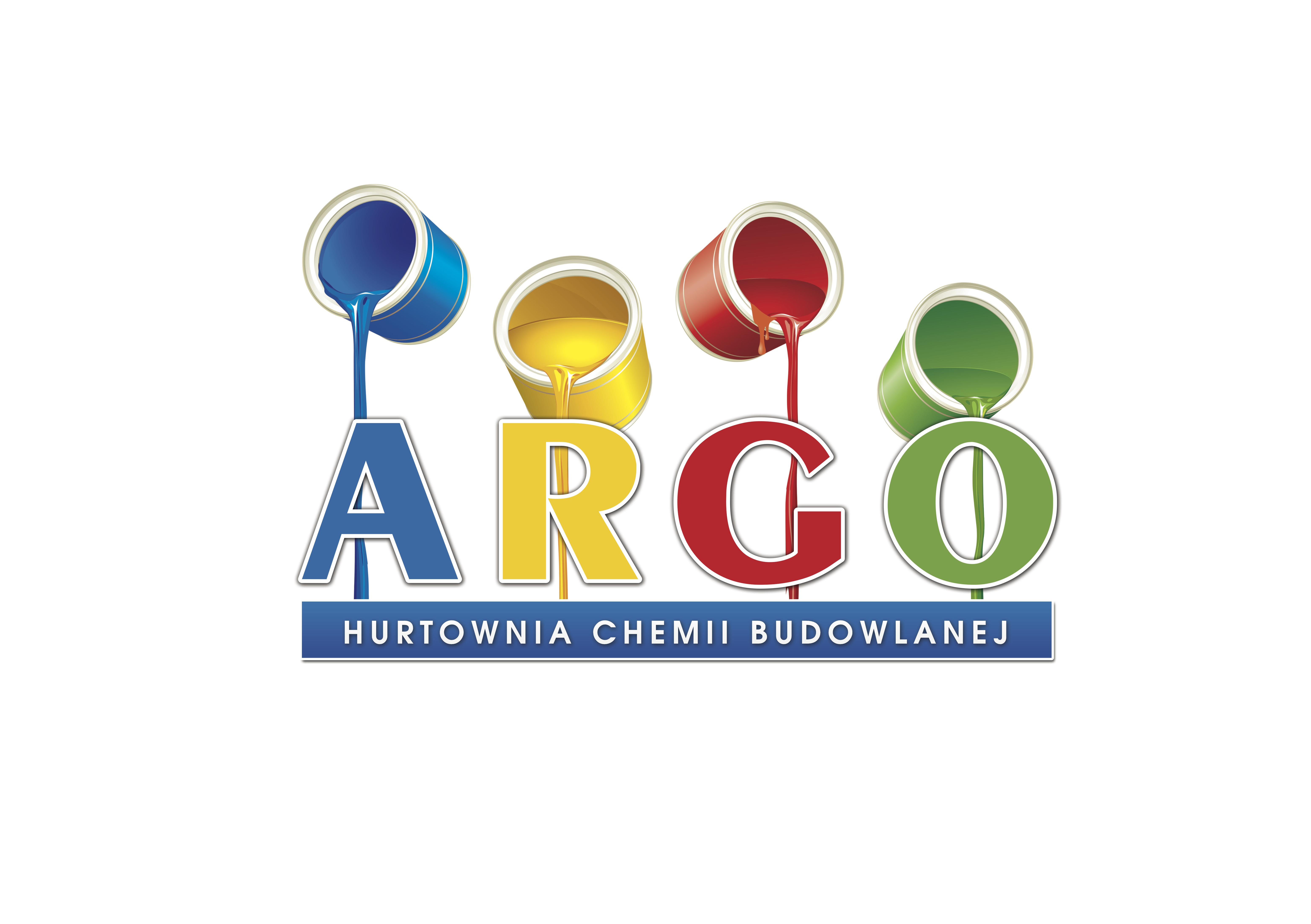 ARGO-Hurtownia chemii budowlanej - adres, telefon, www | Sklepy Otwock  Otwock