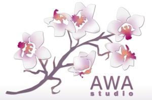 AWA Studio - adres, telefon, www | Czas wolny Warszawa śródmieście  Warszawa śródmieście