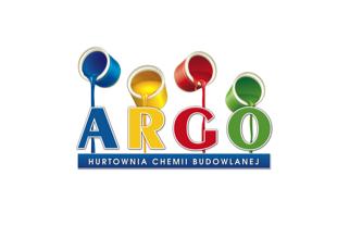 ARGO - Usługi remontowo-budowlane - adres, telefon, www | Budownictwo i dom Otwock  Otwock