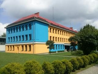 Szkoła Podstawowa nr 2 z Oddziałami Integracyjnymi - adres, telefon, www | Urzędy i instytucje Ursus Warszawa Ursus Warszawa