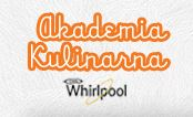 Akademia Kulinarna Whirlpool  - adres, telefon, www | Gastronomia Warszawa Praga Południe  Warszawa Praga Południe