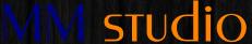 MM Studio - adres, telefon, www | Sklepy Otwock  Otwock