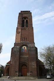 Parafia św. Jakuba Apostoła - adres, telefon, www | Urzędy i instytucje Warszawa Ochota  Warszawa Ochota